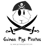 Free Online Guinea Pigs Games